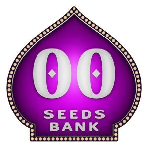 Autofloracion Mix 5 u. fem 00 Seeds