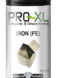 Hierro  1L  PRO-XL