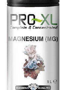 Magnesio 1L PRO-XL