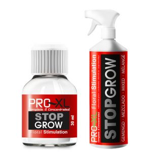 Stop Grow  30ML PRO-XL