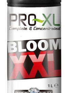 Blomm XXL  500ML PRO-XL