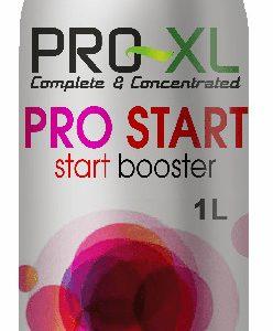 Pro Start   100ML PRO-XL