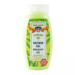Gel de ducha  500ML PALACIO