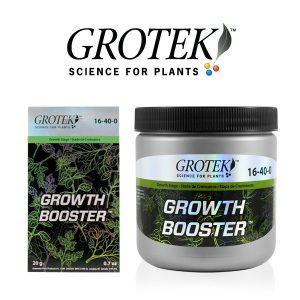 Vegetative Growth Booster (300 gr) Grotek