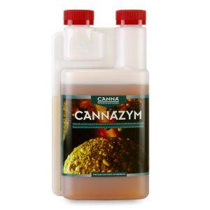 Cannazym 1L Canna