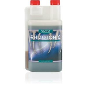 Rhizotonic 500ML  Canna
