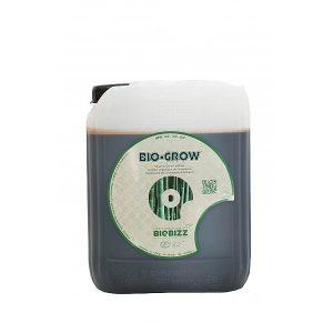 BioGrow   5L  Bio Bizz