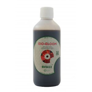 Bio Bloom 500ML  Bio Bizz