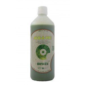 Alga-A-mic 1L Bio Bizz