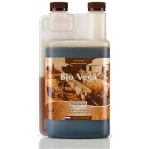 Bio Vega 1L BioCanna