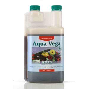Aqua Vega A+B  1L Canna
