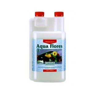 Aqua Flores  A+B  1L Canna