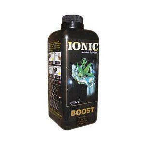 PK Boost  1L  Ionic