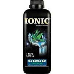 Coco Grow  1L Ionic