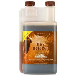 Bio Boost 250 Ml Biocanna