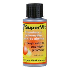 Super Vit 50ML  Hesi