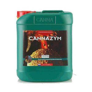 Cannazym 5L Canna