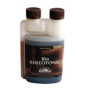 Bio Rhizotonic 250ML Biocanna