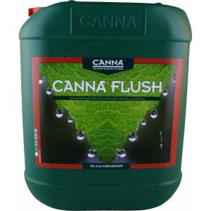 Canna Flush 5L Canna