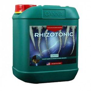 Rhizotonic 10L  Canna