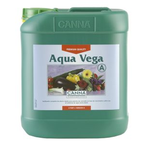 Aqua Vega  A+B 5L Canna