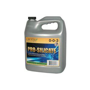 Pro Silicate  4L  Grotek
