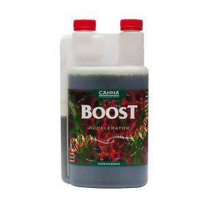Boost Acelerator 1L  Canna