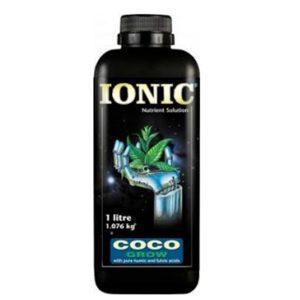 Coco Grow  5L  Ionic