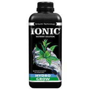 Hydro Grow  1L Ionic