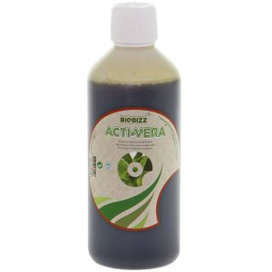 ActiVera  500ML  Bio Bizz