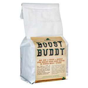 Bio-Generador Bolsa CO2 Boost Buddy