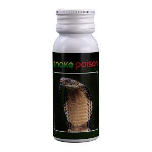 Snake Poison 10Gr