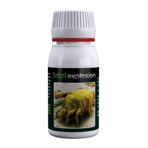 Total Explosion 60 ml