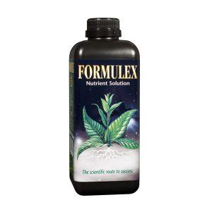 Formulex   100ML  Ionic