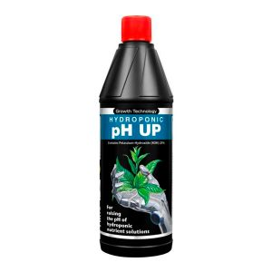 Ph Up (1L) Ionic