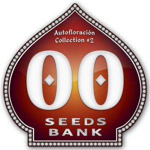 Automatic Collection 1 – 00 Seeds