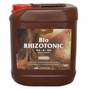 Bio Rhizotonic 5 lt. Canna