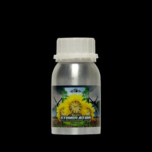 Auto Stimulator  120ML  BAC