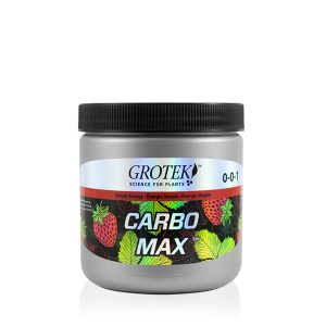 Carbo Max 100 gr. Grotek