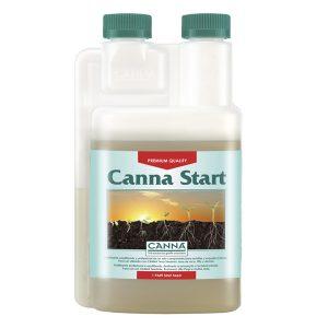 Canna Start 1L Canna