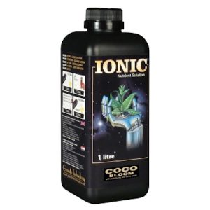 Coco Bloom 1L Ionic