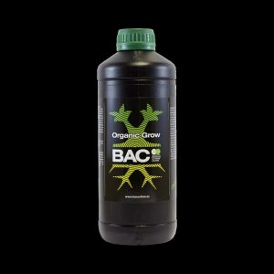 Organic Grow  1L  BAC