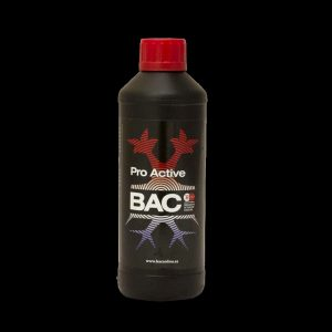 Pro-Active  500ML  BAC