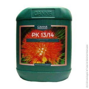 PK 13/14 – 5 lt. Canna