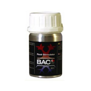 Root Stimulator  60ML  BAC