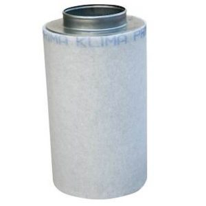 Filtro PK 100/180 – 240 m3 Eco