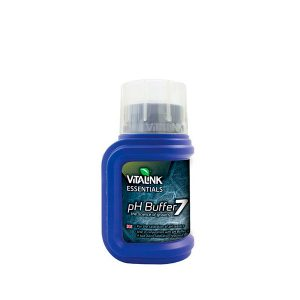 Calibrador PH7 – Bote 250 ml –