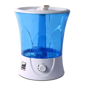 Humidificador 8 lt. Pure Factory