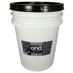 Ona Gel Apple Crumble 20 l