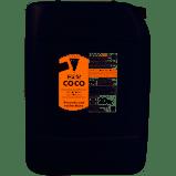 Coco (20L) Hesi